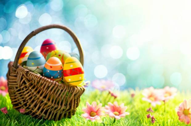 una-sorpresa-unica-nell-uovo-di-pasqua-quella-che-hai-scelto-tu